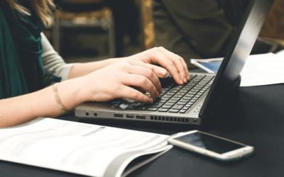 EFD-Contribuições: Erros frequentes que devem ser observados pelas empresas