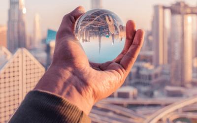 Valuation para captação de investimentos