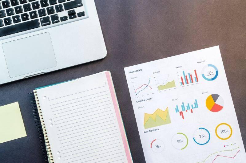 Impacto para o Empresariado dos casos com Repercussão Geral sobre Contribuições ao SEBRAE e INCRA