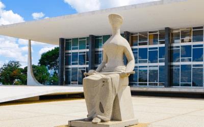 STF decide a incidência do ICMS sobre a importação por conta e ordem