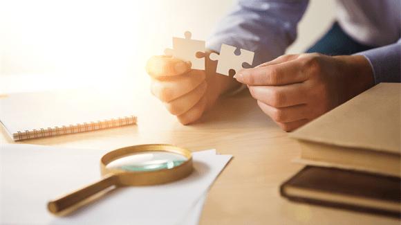 Holding Familiar e Sucessão Empresarial
