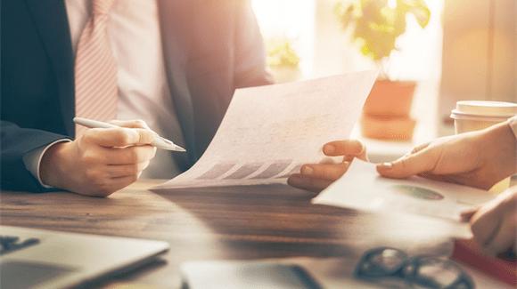 Atualização das regras de parcelamento de débitos tributários para empresas em recuperação judicial