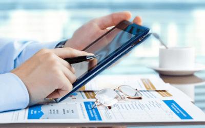 DIRF: Principais dúvidas, alterações e novidades para 2021